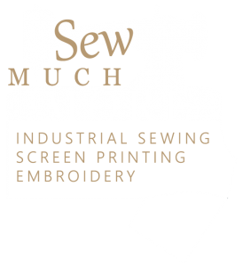 Sew Much More